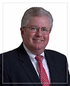 Steve Lenarz