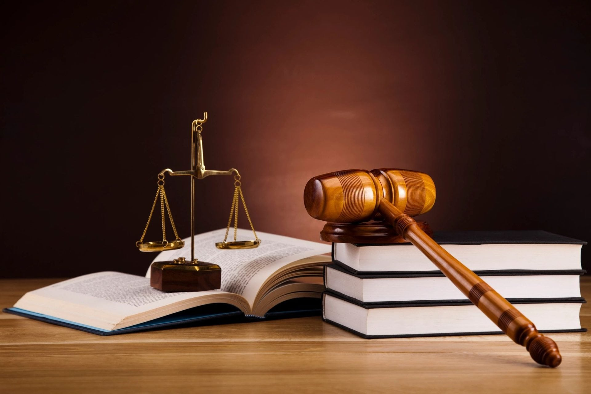 Steven Lenarz Attorney at Law